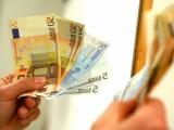 Picture: Мега Дело за корупция срещу митничари и полицаи в Румъния завърши с ефективни присъди
