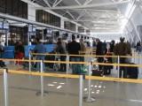 Летище София и летище Варна – в ТОП 10 на най – добрите в Източна Европа