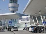 Picture: Успешен февруари за летище София, на 28 март влиза в сила лятното разписание