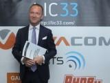 Picture: Белгийски бизнесмен с руски паспорт купи БТК, НУРТС и още фирми от Цветан Василев за 1 евро