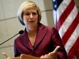 Picture: Посланикът на САЩ в София призова за яснота в собствеността на медиите