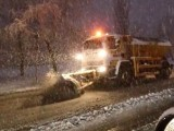 Над 100 машини чистят София без спиране