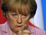 Меркел иска от Путин лично да контролира разследването на смъртта на Немцов