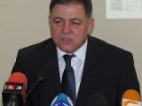 """Министърът на отбраната уволни шефа на служба """"Военна информация"""""""