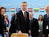Picture: Висш офицер от НАТО идва в България