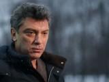 Първите дипломати на Русия и САЩ ще обсъдят убийството на Немцов