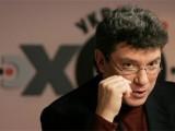 Picture: Московски съд остави в ареста петимата заподозрени в убийството на Немцов