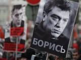 Picture: Обрат в процеса за убийството на Немцов