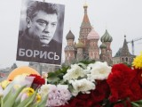 Picture: Независимо международно разследване на убийството на Борис Немцов