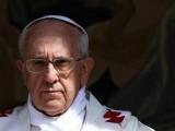 Picture: Папа Франциск планира да се откаже от престола предсрочно