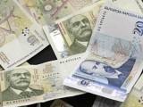 Закон за ипотечния кредит