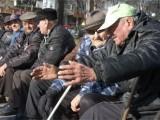 Започна изплащането на мартенските пенсии
