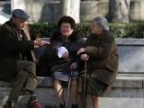 Picture: Пенсионната реформа: По – висока възраст за пенсия и по – високи вноски