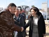 Picture: България ще подкрепи искането за удължаване на срока за подаване на заявления за директните плащания