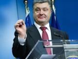 Порошенко: Немцов щеше да разкрие военни тайни