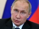 Путин призова руските милиардери да върнат капиталите си в Русия
