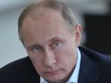 Австралия затвори врати за руския бизнес
