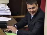 Загинал ли е синът на Янукович?