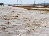 Picture: Турският град Одрин очаква наводнения от реките, идващи от България