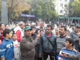 Пазарджик на бунт срещу ромските сватби