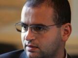 Picture: Председателят на румънската Агенция по прозрачност подаде оставка
