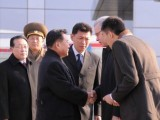 Picture: Вечна дружба декларираха Русия и Северна Корея