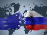 Официално - ЕС удължи санкциите срещу Русия поне до края на годината