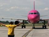 Picture: Повече нискотарифни полети от България към Европа