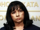 Picture: България ще работи интензивно за участие в Европейския енергиен съюз