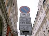 Picture: Платеното паркиране в София няма да оскъпи услугата