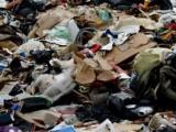106 незаконни сметища ще бъдат изринати при пролетното почистване на София