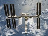 Picture: Русия подготвя мисия до Луната през 2030 година
