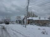 Над 400 населени места остават без ток