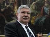 Picture: След скандала с ген. Стоян Тонев, ВМА върви към провал