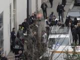 Светът осъди нападението в Тунис