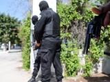 Picture: Тунис започва безмилостна борба с тероризма