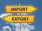 Русия обмисля да разреши вноса на продукти от ЕС и САЩ