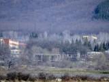 Военни експерти правят първи оглед на взривения склад в Иганово