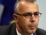 Picture: Вучков използван да бъде притиснат Бойко Борисов?