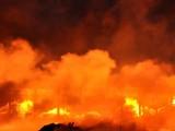 Picture: Взрив в склад за снаряди на ВМЗ – Сопот – няма жертви и пострадали