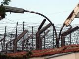 Picture: Над 700 души, осъдени на затвор, се разхождат на свобода
