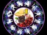 Picture: Вижте как да се храните според зодията си