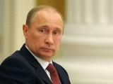 Picture: Турция рязко осъди речта на Путин в Ереван