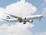 Авио инциденти в небето над Германия