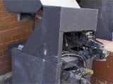 Picture: Две банди обрали 1 милион лева от банкомати у нас