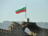 Picture: Според експерти България е по-нещастна от Ирак и Кения