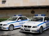 Picture: МВР иска от правителството допълнително 18 милиона лева