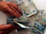 Picture: Започва изплащането на великденските бонуси