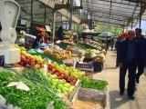 Picture: Нарушения на пазарите и борсите за плодове и зеленчуци