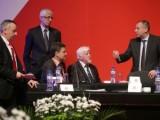 Picture: Днес заседава 48 – ят конгрес на БСП